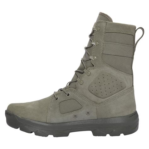 s armour tactical boots armour 1287352 s fnp tactical boots w free 3
