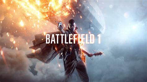 Pc Battlefield 1 by Battlefield 1 Pc Torrents
