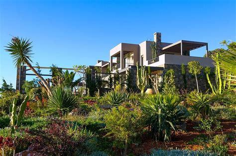 haus mieten auf kreta designvilla plaka ferienhaus auf kreta zum mieten