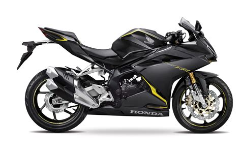new honda cbr all new honda cbr 250rr tak agresif ardiantoyugo