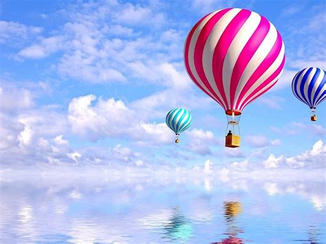 imagenes en hd para pc grandes grandes globos fondo de pantalla fondos de pantalla gratis
