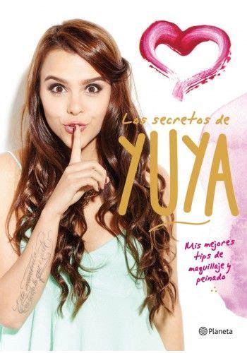 descargar los secretos de yuya en pdf gratis en formato digital peliculas de estreno gratis