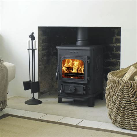 Morso Fireplaces by Morso Squirrel 1400 Series A Family Heating Business