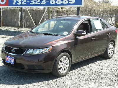 car owners manuals for sale 2012 kia forte security system 2010 kia forte sedan ex cars for sale