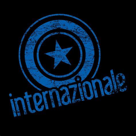 www interno desktop wallpaper inter milan h356728 sport hd images