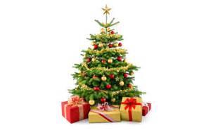 ndr de die besten b 252 cher unterm weihnachtsbaum mediahunter