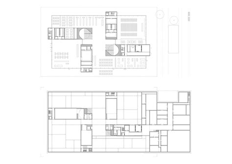 cathedral of learning floor plan 100 cathedral of learning floor plan grace church