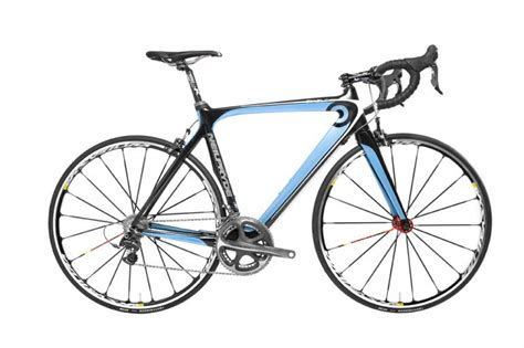 bmw road bicycle neilpryde bmw designworksusa road bike 9