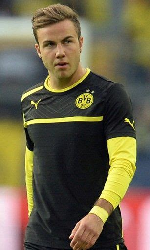 boys athletic haircuts 17 best images about mario gotze on pinterest world cup