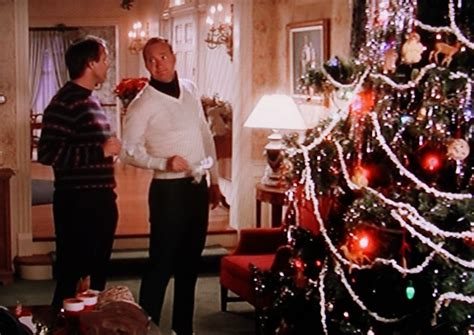 christmas vacation j w ocker eight serious reasons why christmas vacation