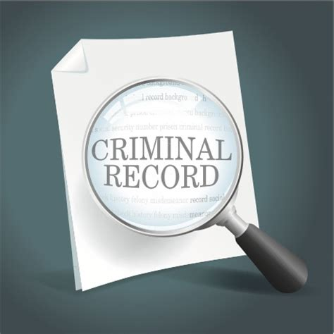 A Felony On Your Record What Is Expungement Bill 1482 Expunging Your Record
