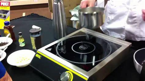 induction cooker buffalo buffalo induction cooker