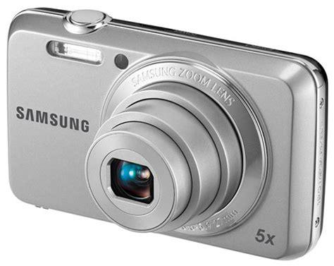 Kamera Samsung Pl20 einstiegsmodelle es80 und pl20 samsung photoscala