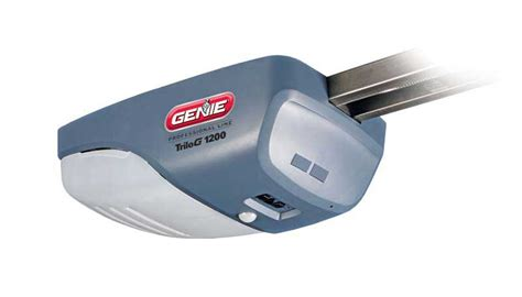 Home Depot Garage Door Openers Recalled Products Sold By Home Depot After Recalls Were Announced Cpsc Gov