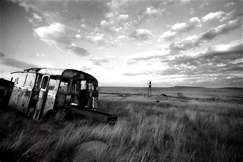 black and white photo halfhalo photography black white photography