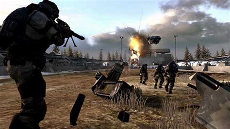 full version games vxp battlefield 2142 download download the full version pc game