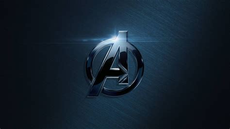 best avenger best wallpapers for marvel wallpaper