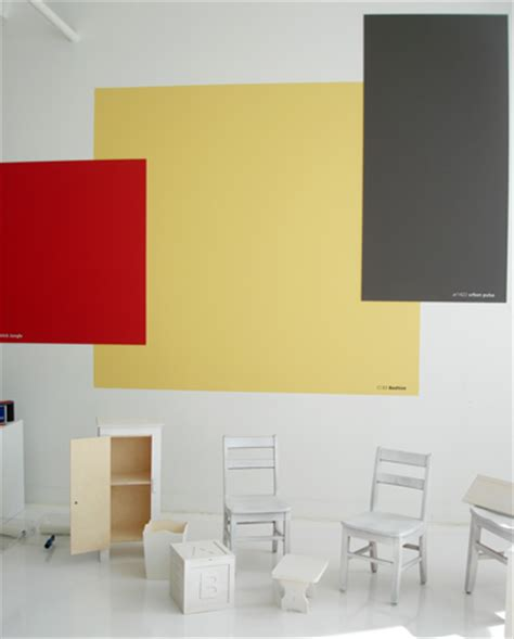 paint colors lowes interior lowes paint colors interior minimalist rbservis