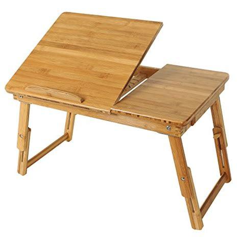 tavola disegno pc winsor newton tavolo portatile da disegno strange things