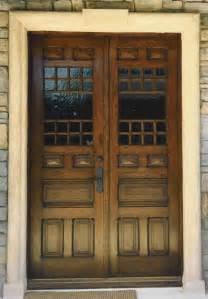 Interior Antique Doors Extraordinary Doors Handcrafted Custom Entry Doors Interrior Exterior Door Packages