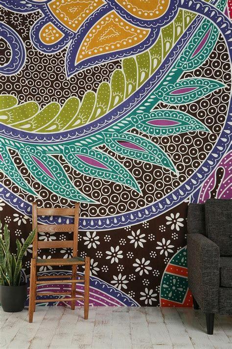 doodle batik 1000 images about doodles on doodle patterns