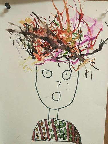 theme education a la santé 1000 id 233 es sur le th 232 me dessins 192 l encre sur pinterest