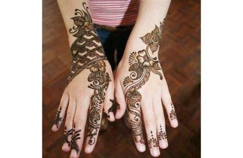 henna tattoo artist melbourne prati henna artist hawthorn melbourne vic