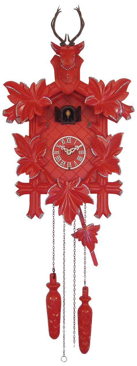 deal   clock design  antique