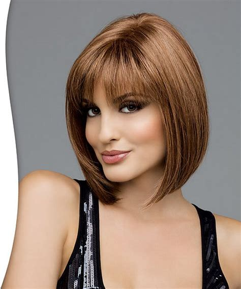 what hair colours are in for summer 2015 best mocha brown hair color for short bob hairstyles with