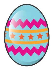 easter egs easter egg