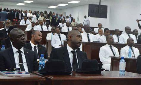 lainitas examenes de 2016 published on monday june 27 2016 submited by haiti news le parlement convoqu 233 224 l extraordinaire pour