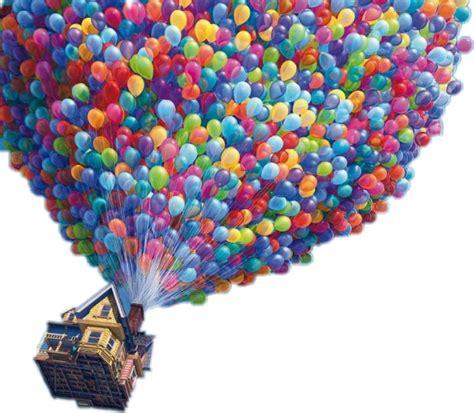 home globos cute emotions sticker  july aedo