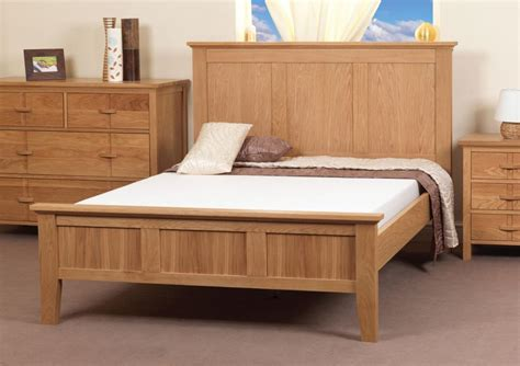 Wood Bed Frame Design Tips For Choosing The Best Wooden Bed Frames