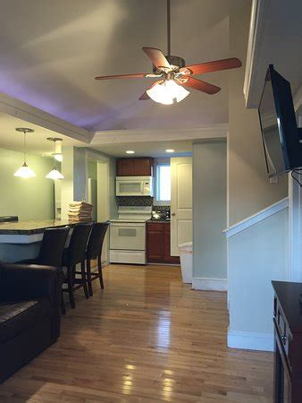 villa motel cottages updated 2017 reviews