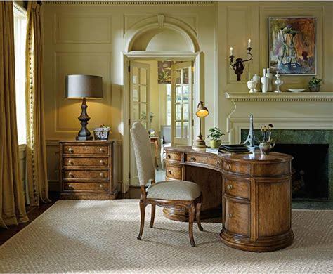 stanley furniture desk and stanley furniture arrondissement ecole desk desks