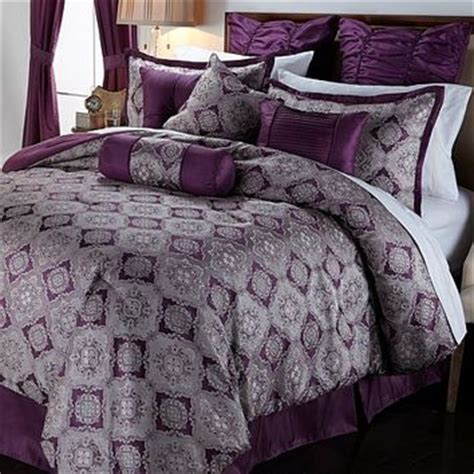 hsn bedding highgate manor amelia 20 piece comforter from hsn bedroom