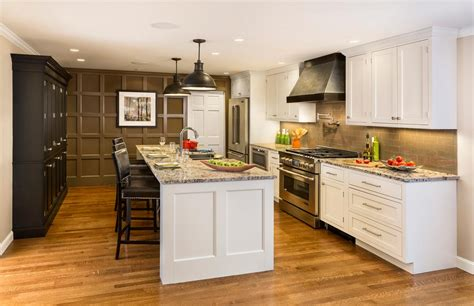 Best Kitchen Cabinets Reviews Kitchen Cabinets Brands Review Mf Cabinets