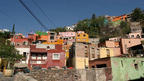 cheap flights to guanajuato guanajuato 182 36 in 2017 expedia