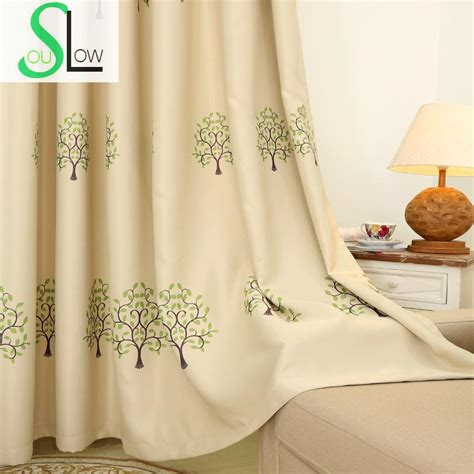factory direct drapes discount code 2016 new factory direct sales shading cloth printing