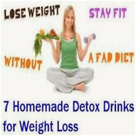 Home Detox Diets For Weight Loss by 1000 Images About Food Weight Watchers On