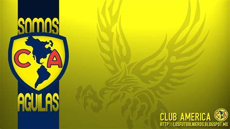 club america wallpaper wallpapersafari