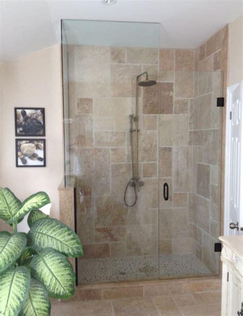 bathroom shower design ideas lowe s glass walk in shower designs bathroom shower design toronto doorless shower designs