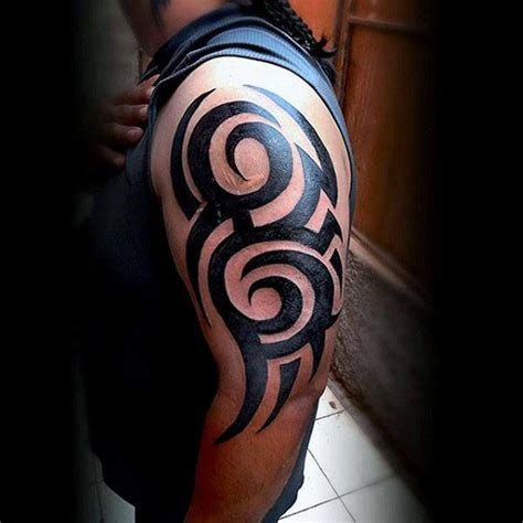 best 25 arm tattoos ideas on arm
