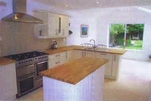 Kitchen Refurbishment Ideas house extensions plans drawn for house extensions in
