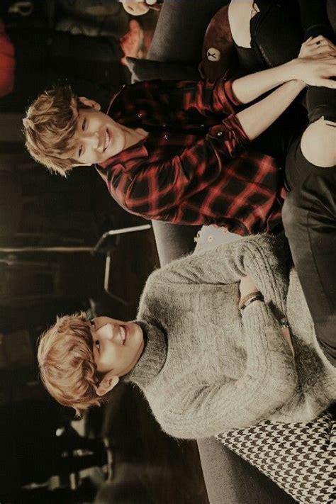 filmapik exo next door 87 best images about exo next door on pinterest baekhyun