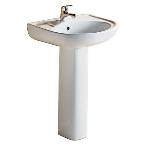 Toto Kitchen Sinks Toto Undermount Sink Toilets Totousa 100 Pedestal Sinks Bathroom Bathroom Cabinets News