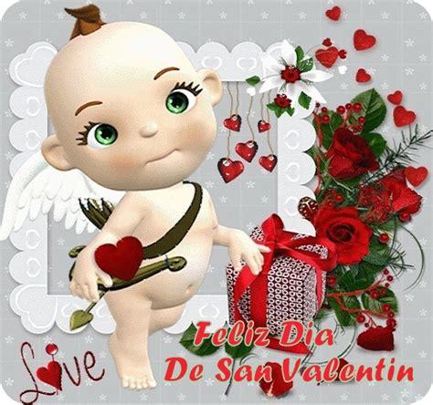 imagenes de amor de san valentin animadas imagenes de san valentin animadas para facebook las