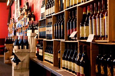 motor city wine liquid assets motor city wine brings taste and value to