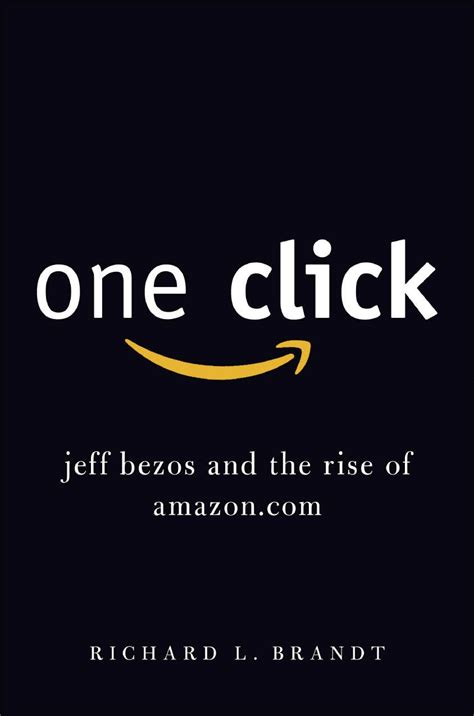 amazon one click here are 10 inspirational biographies that will get you