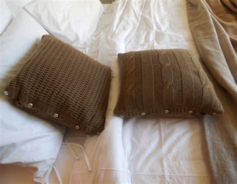 redaelli divani divano ivano redaelli cuscini in chachemire ivano redaelli